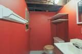 3821 Castelar Street - Photo 22