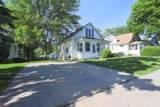 3821 Castelar Street - Photo 3