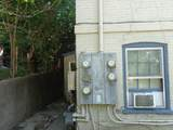 339 Scott Street - Photo 3