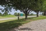 2101 Lavista Heights Road - Photo 5