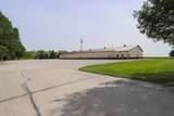 2101 Lavista Heights Road - Photo 6