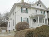 214 Turley Avenue - Photo 2