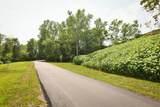 19544 Monument Road - Photo 80
