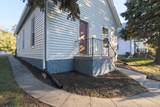817 Erie Street - Photo 2