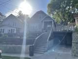 418 Houston Avenue - Photo 2