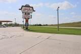 2117 Antique City Drive - Photo 4