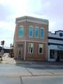 322 Erie Street - Photo 1