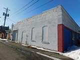 109 Chestnut Street - Photo 8