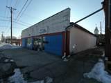 109 Chestnut Street - Photo 9