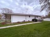 806 Eaton Street - Photo 3