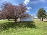 101 Linden Drive - Photo 3