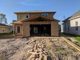 918 Ave H - Photo 1
