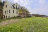 23521 Old Lincoln Highway - Photo 4