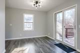 1115 24TH Avenue - Photo 12