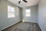 1115 24TH Avenue - Photo 16