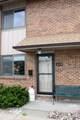 429 Pierce Street - Photo 1