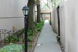 429 Pierce Street - Photo 3