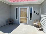 505 Gary Scull Dr - Photo 13