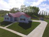 505 Gary Scull Dr - Photo 4