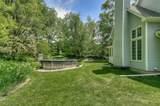 2058 Hillside Avenue - Photo 46