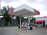 720 Iowa Avenue - Photo 3
