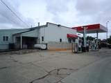 720 Iowa Avenue - Photo 4