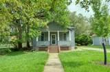 140 West Graham Avenue - Photo 1