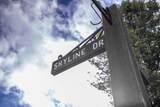 1405 Skyline Drive - Photo 34