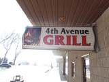 115 4TH Avenue - Photo 3