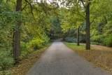 19632 Deer Run Lane - Photo 84
