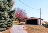 41087 Frank Kearney Road - Photo 4