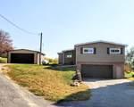 41087 Frank Kearney Road - Photo 6