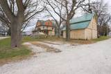 601 Antique City Drive - Photo 41