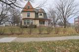601 Antique City Drive - Photo 44