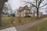 601 Antique City Drive - Photo 45