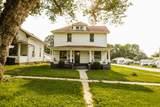 501 Cedar Street - Photo 1