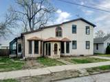 1222 Pleasant Street - Photo 1