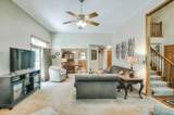 2058 Hillside Avenue - Photo 11