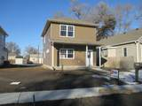 1838 7TH AVE. Avenue - Photo 1