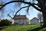 1212 Willow Street - Photo 10