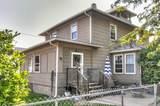 2040 Avenue A - Photo 20