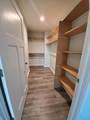 512 Wood St         Unit 3 - Photo 10