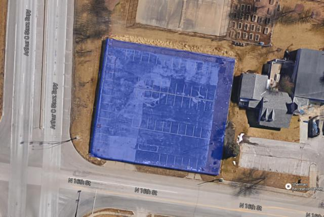 5719 N 16TH Street, OMAHA, NE 68110 (MLS #18-1240) :: Stuart & Associates Real Estate Group