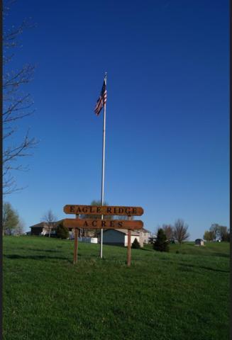 LOT 46 Eagle Ridge Drive, MISSOURI VALLEY, IA 51555 (MLS #18-2506) :: Stuart & Associates Real Estate Group