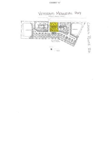 .90 ACRES Veterans Memorial Hwy, COUNCIL BLUFFS, IA 51501 (MLS #19-1086) :: Stuart & Associates Real Estate Group