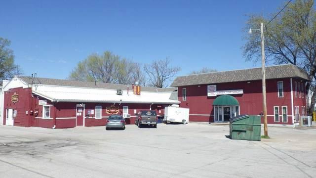 722 Creek Top, COUNCIL BLUFFS, IA 51503 (MLS #19-1099) :: Stuart & Associates Real Estate Group