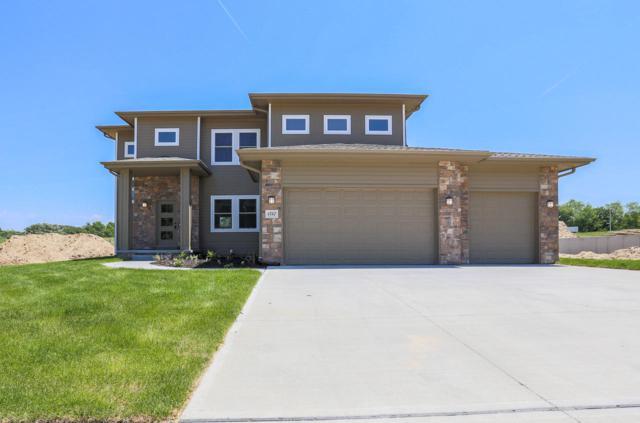 1787 Sycamore Street, COUNCIL BLUFFS, IA 51503 (MLS #19-1148) :: Stuart & Associates Real Estate Group