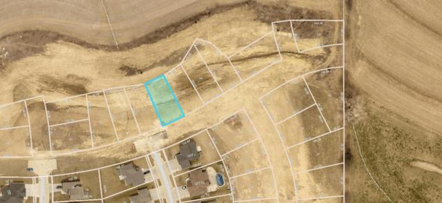 LOT 46 Steven Road, COUNCIL BLUFFS, IA 51503 (MLS #19-1208) :: Stuart & Associates Real Estate Group