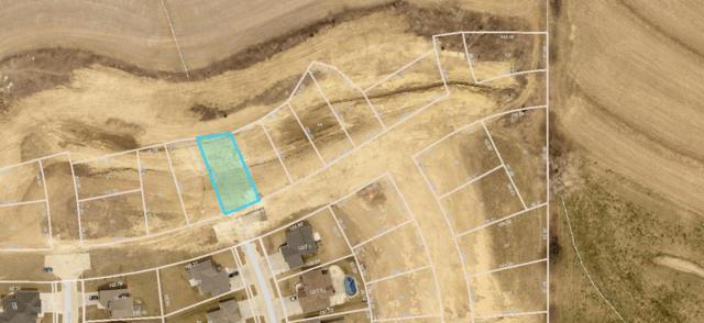 LOT 47 Steven Road, COUNCIL BLUFFS, IA 51503 (MLS #19-1209) :: Stuart & Associates Real Estate Group