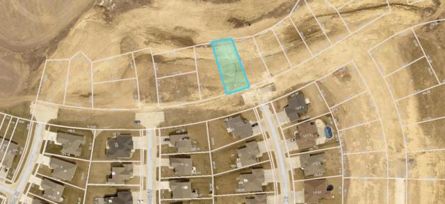 LOT 48 Steven Road, COUNCIL BLUFFS, IA 51503 (MLS #19-1210) :: Stuart & Associates Real Estate Group